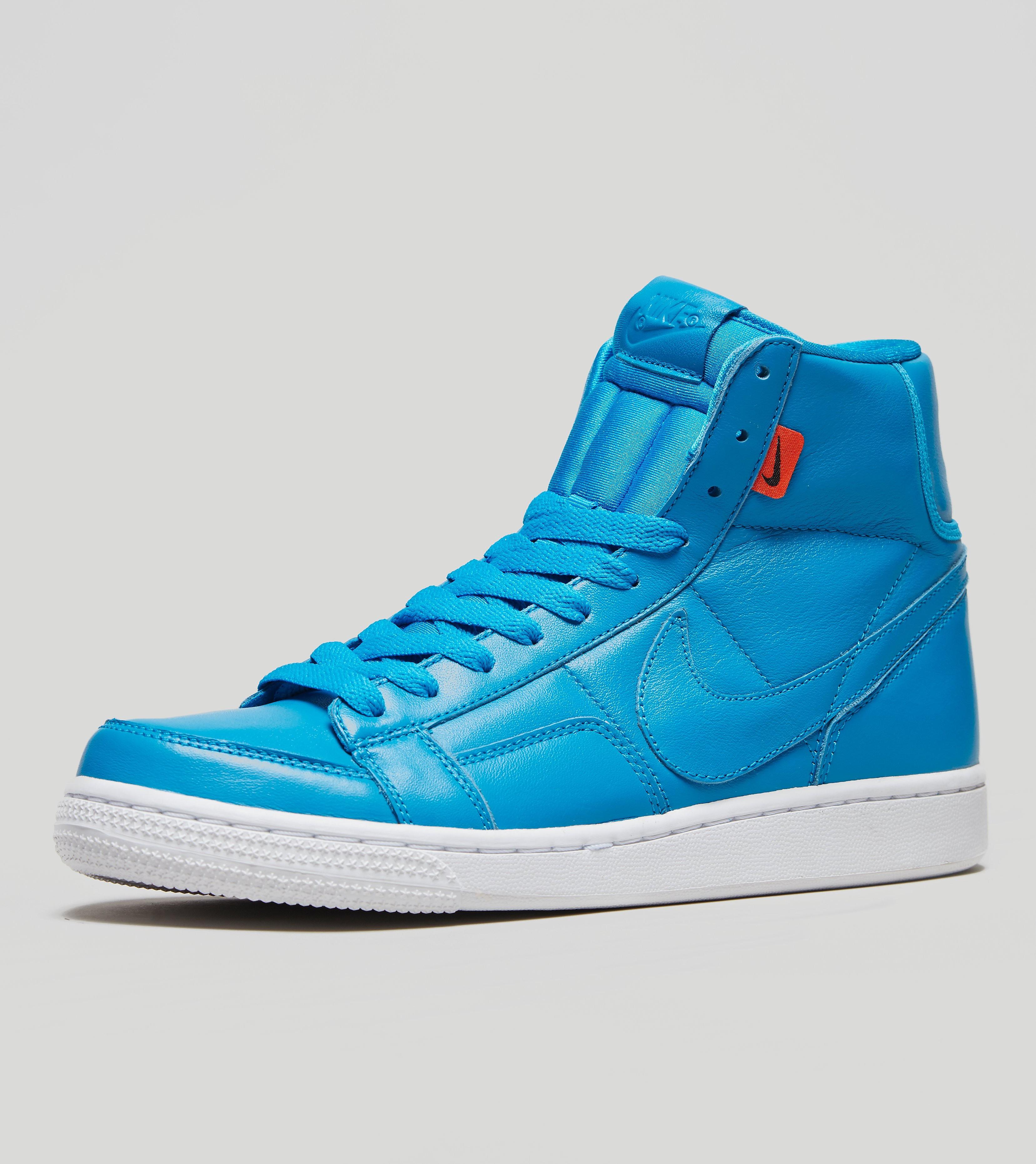 Nike Dynasty81 Hi Quickstrike