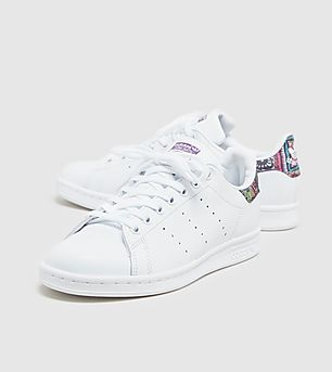adidas Originals Stan Smith FARM Women's
