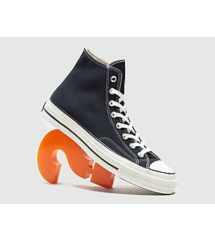 Converse Chuck Taylor All Star 70's Hi