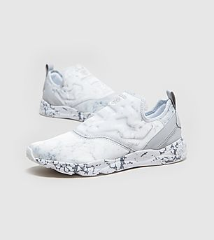 Reebok Furylite Slip-On Women's