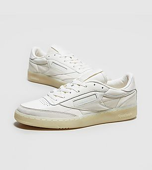 Reebok Club C 85 'Butter Soft' Pack