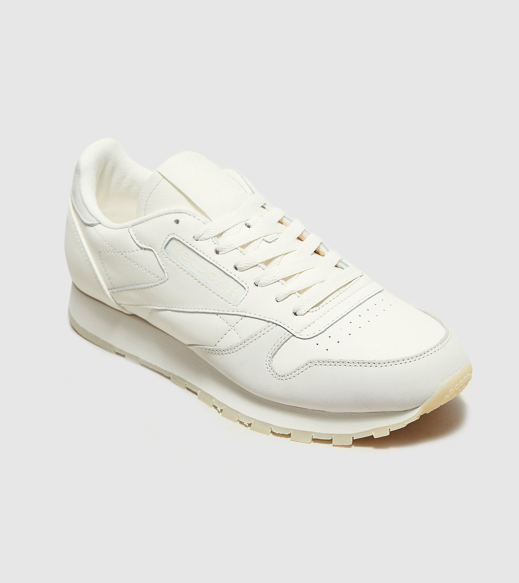 Reebok Classic Leather 'Butter Soft' Pack