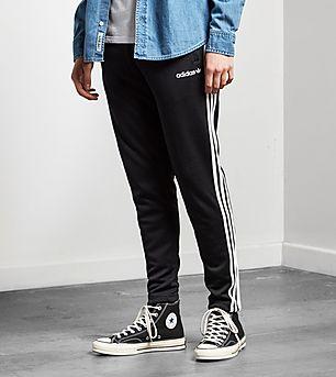 adidas Originals Itasca Track Pants