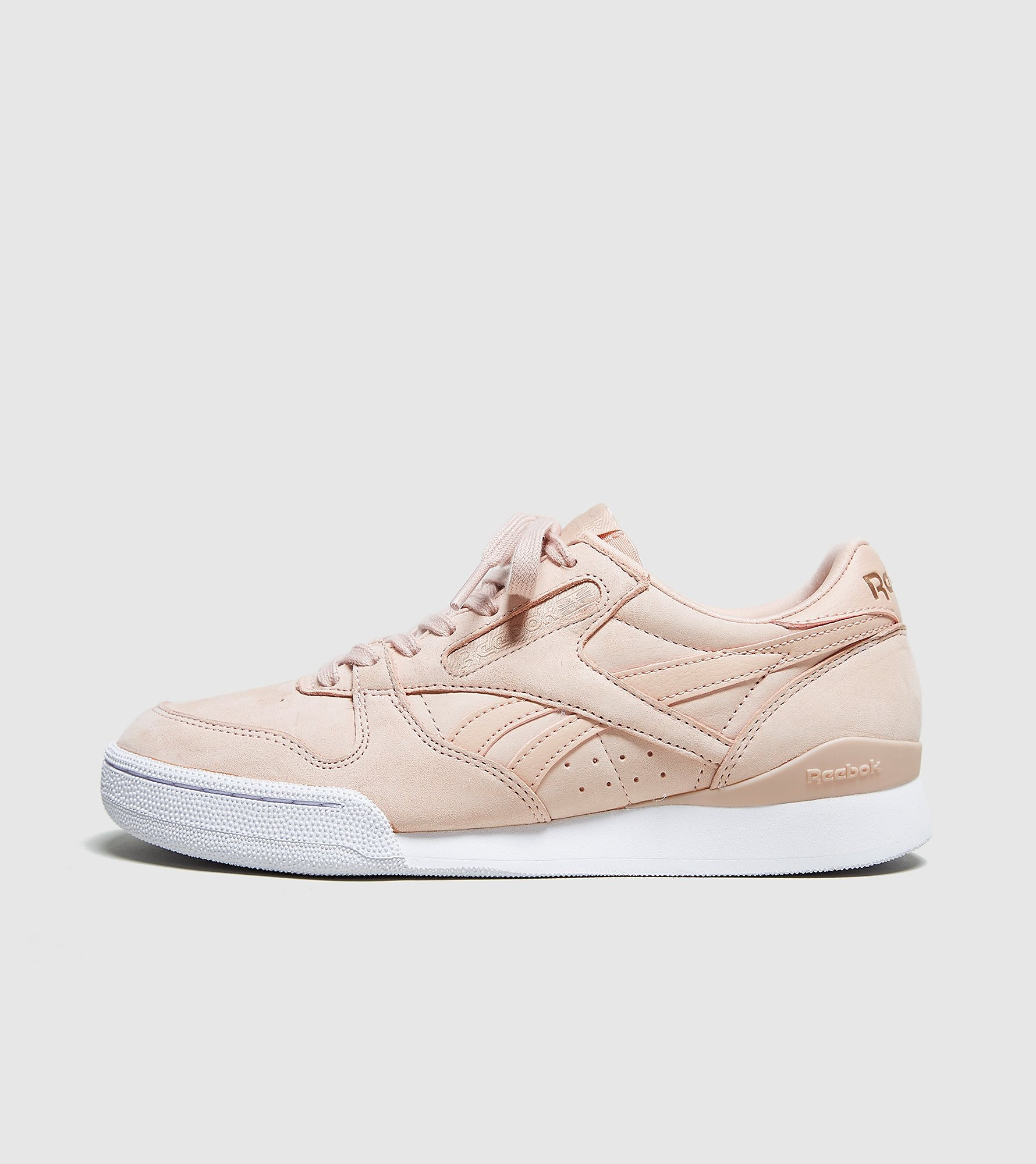 Reebok Phase I Women's
