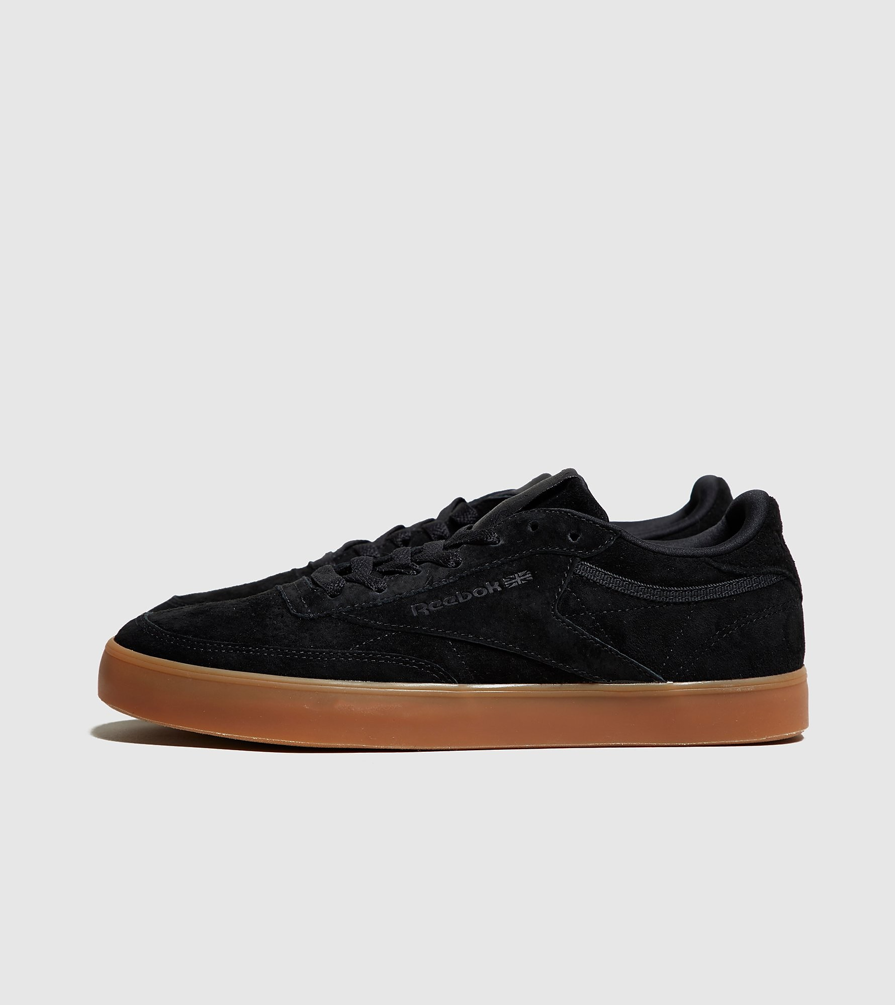 Reebok Club C 85 FVS Women's