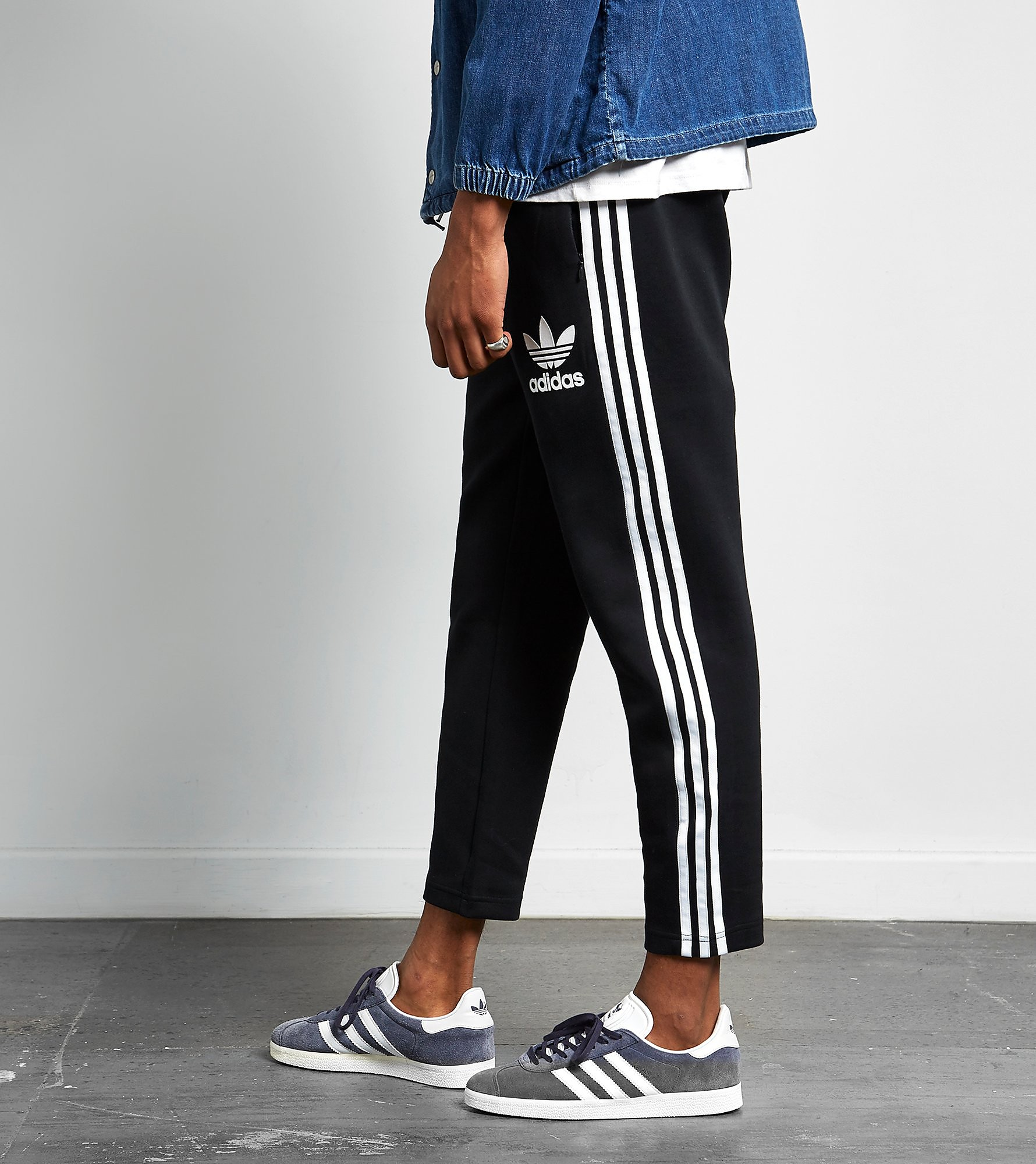 adidas Originals adicolor Skinny Track Pants