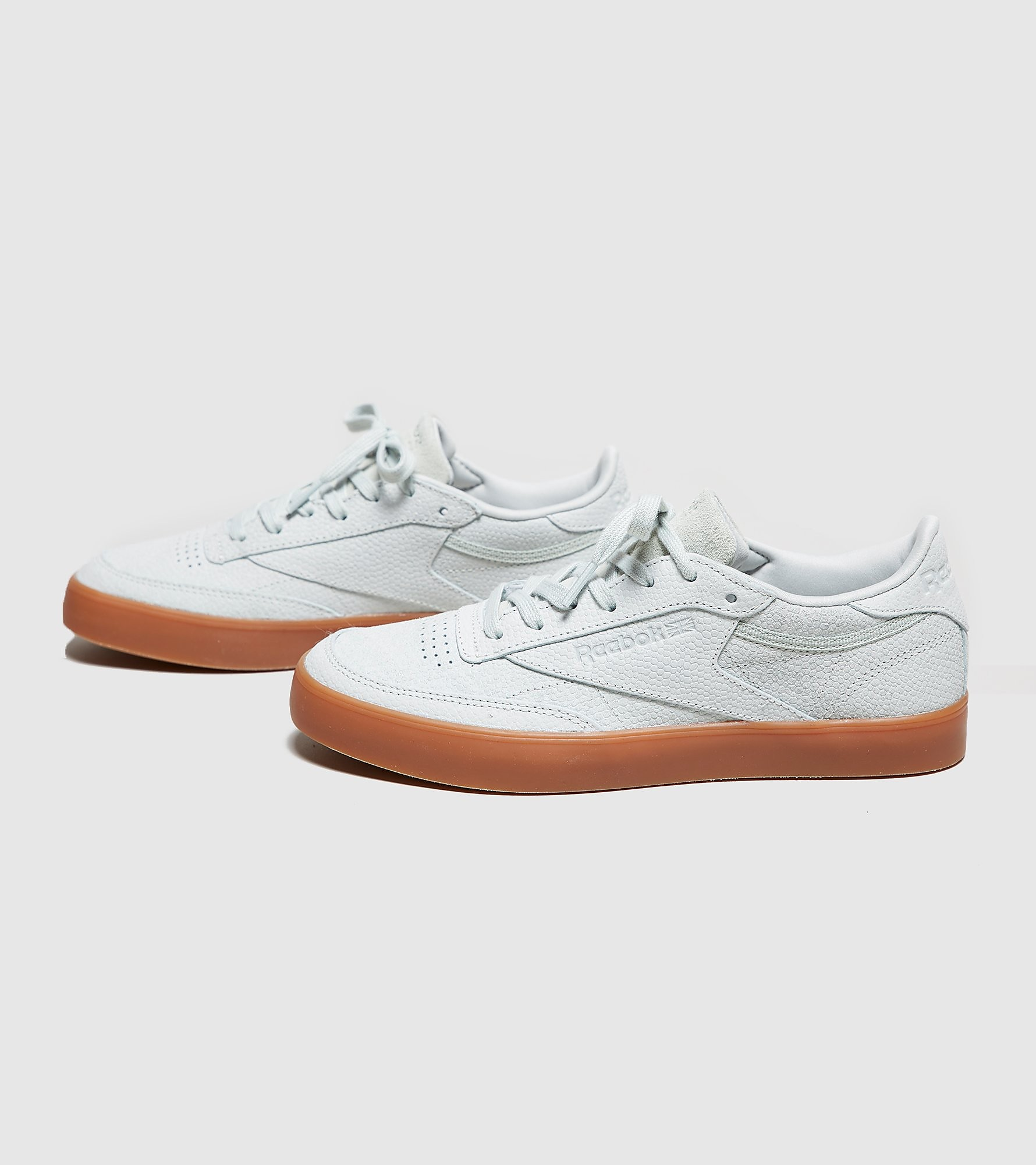 Reebok Club C 85 FVS Dames
