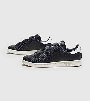 adidas Originals Stan Smith CF Women's