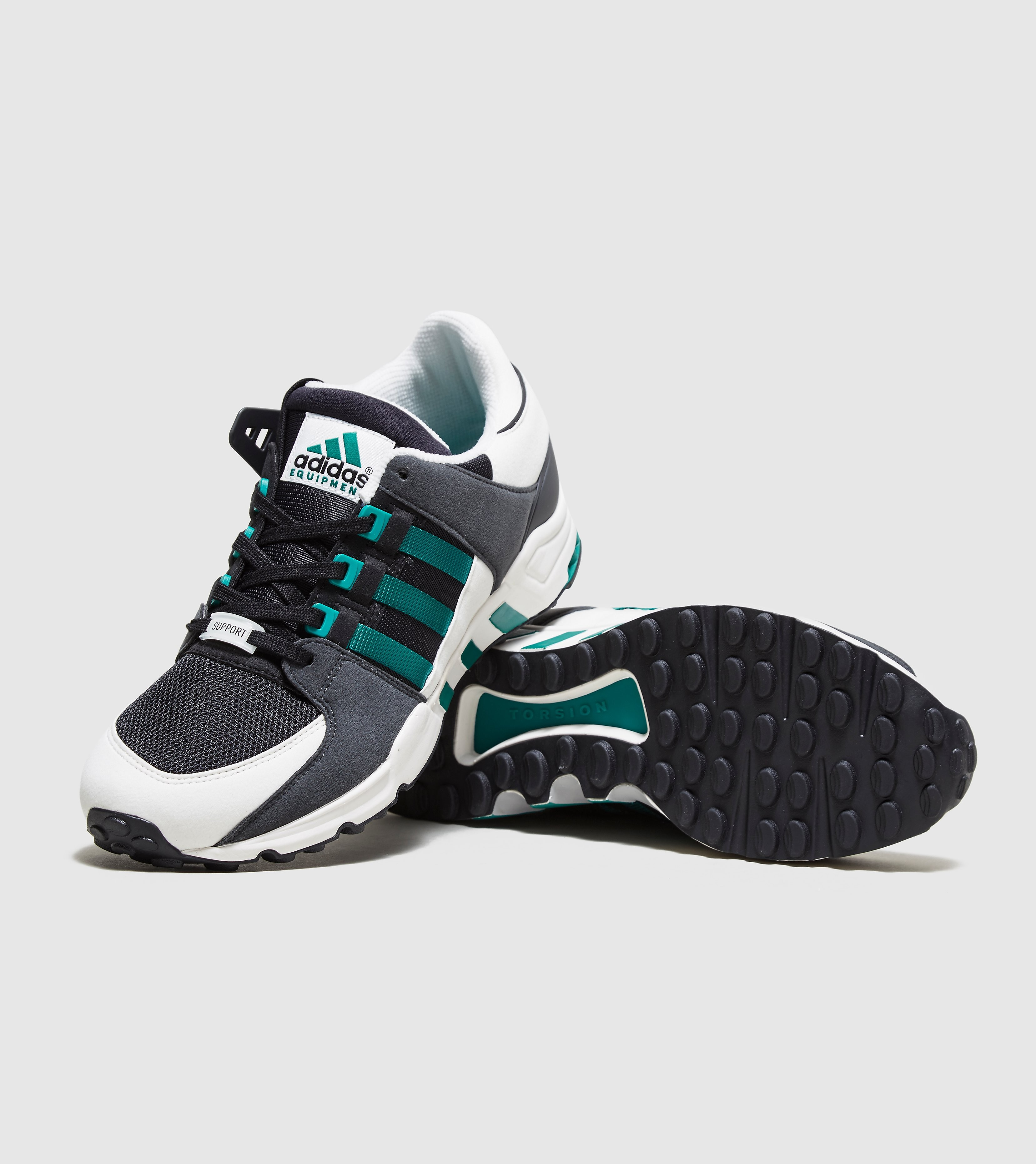 adidas Originals EQT OG Running Support