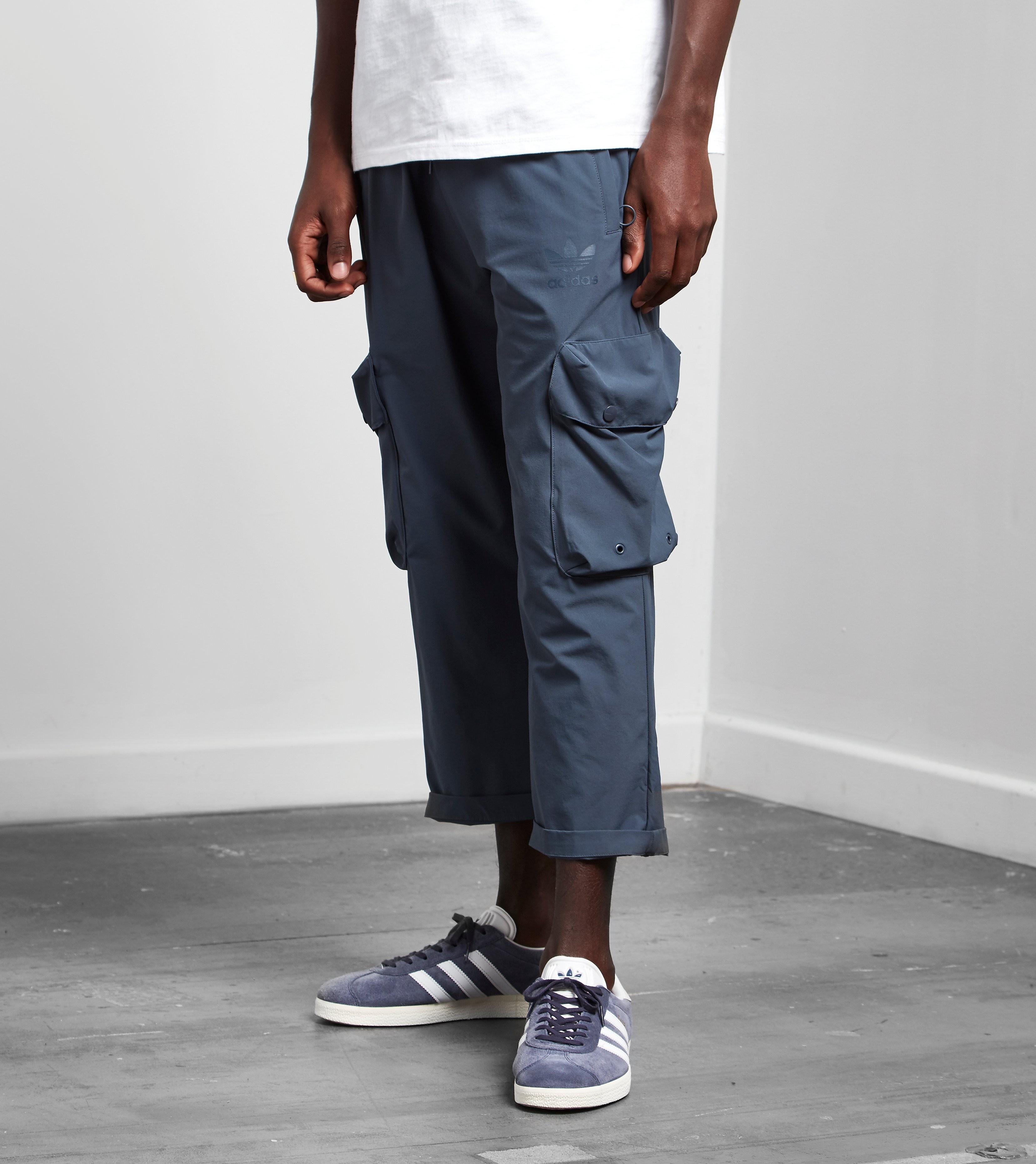 adidas Originals Tactical Cargo Pants