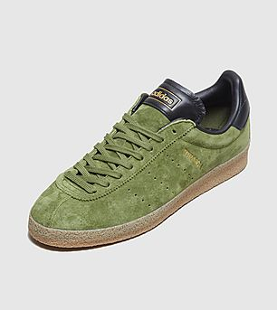 adidas Originals Topanga Clean