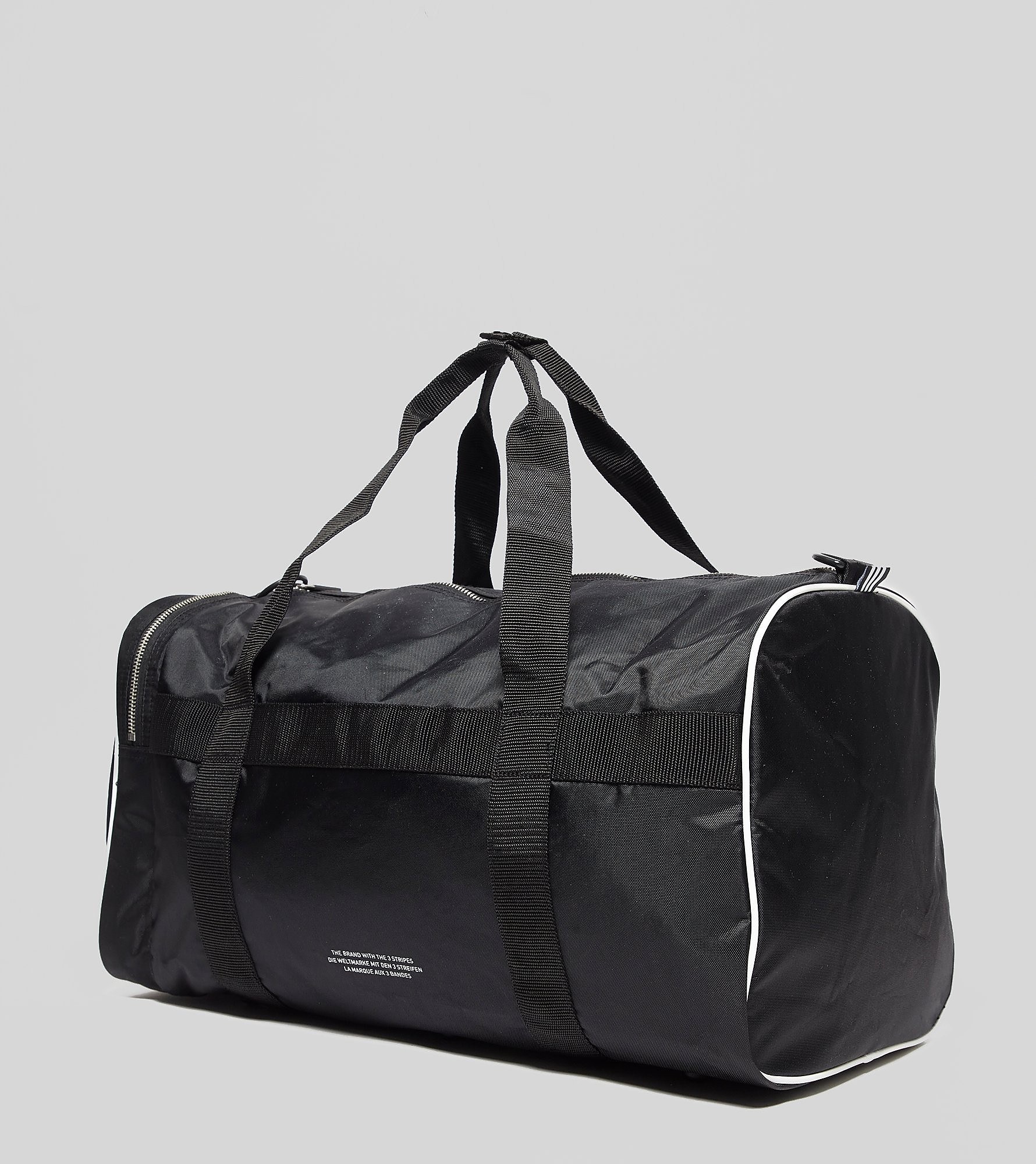 adidas Originals Trefoil Duffel Bag