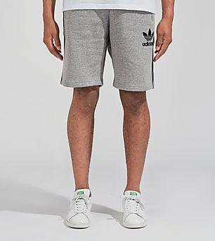 adidas Originals ADC Fleece Shorts