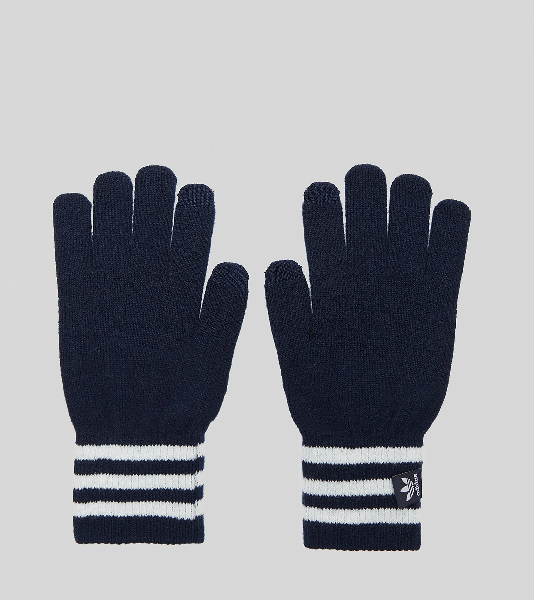 adidas Originals Smart Gloves