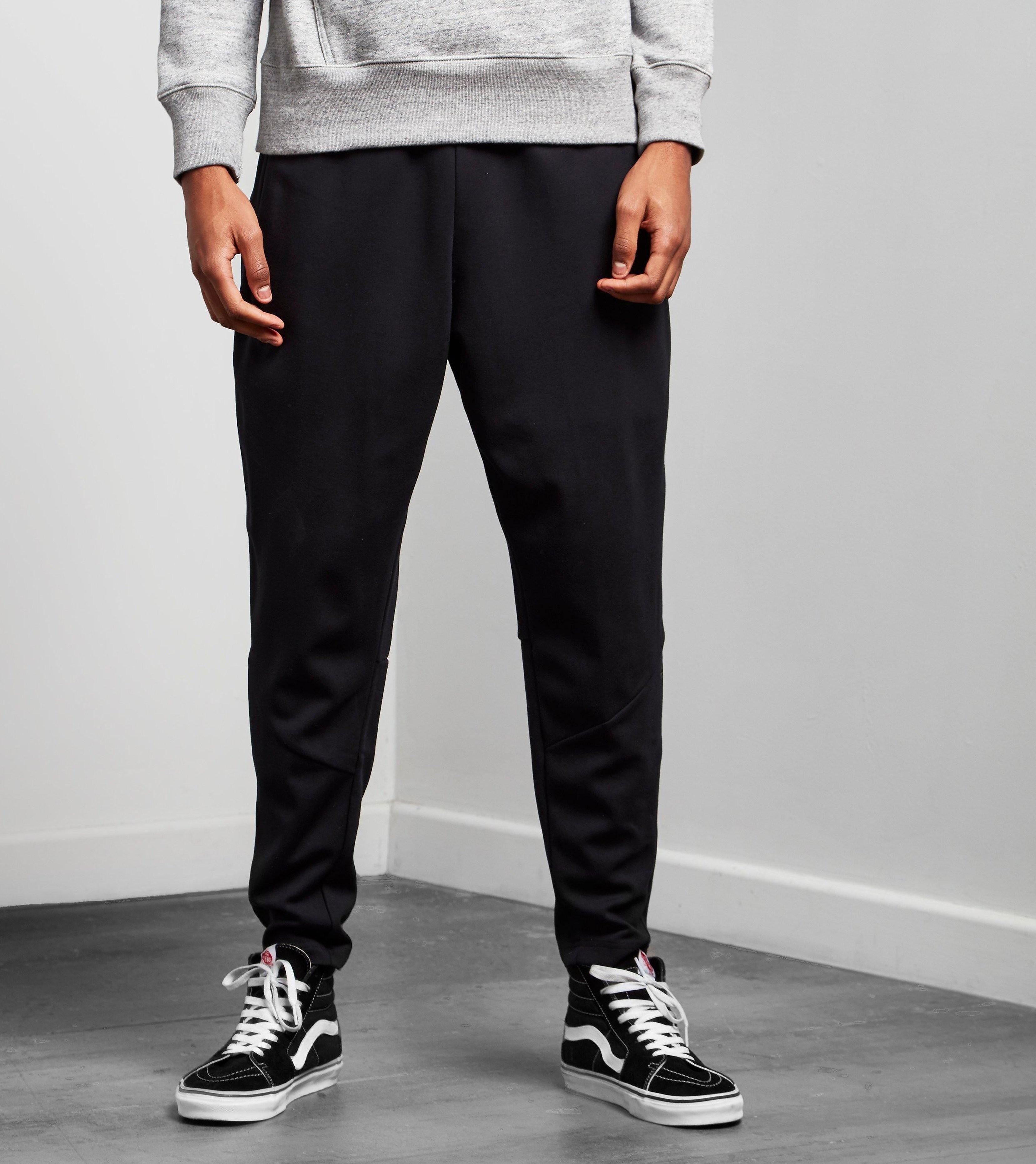 adidas Originals Z.N.E Pant