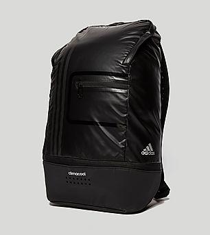adidas Originals Climacool Backpack