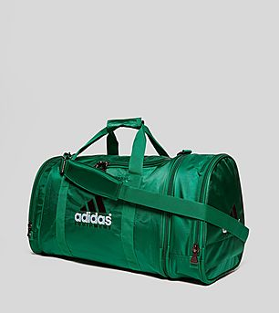 adidas Equipment Team Holdall Bag
