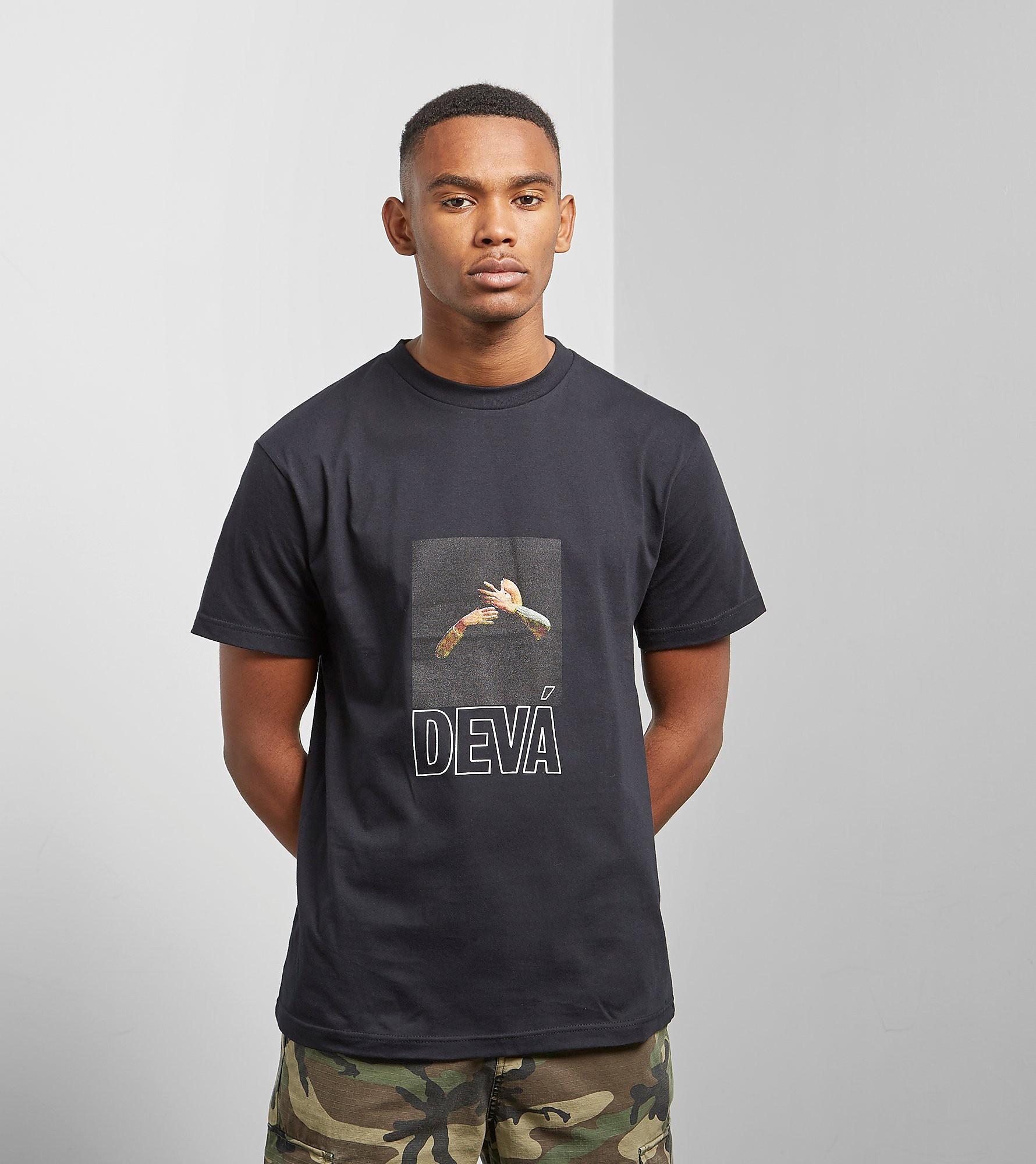 Deva States Vain T-Shirt