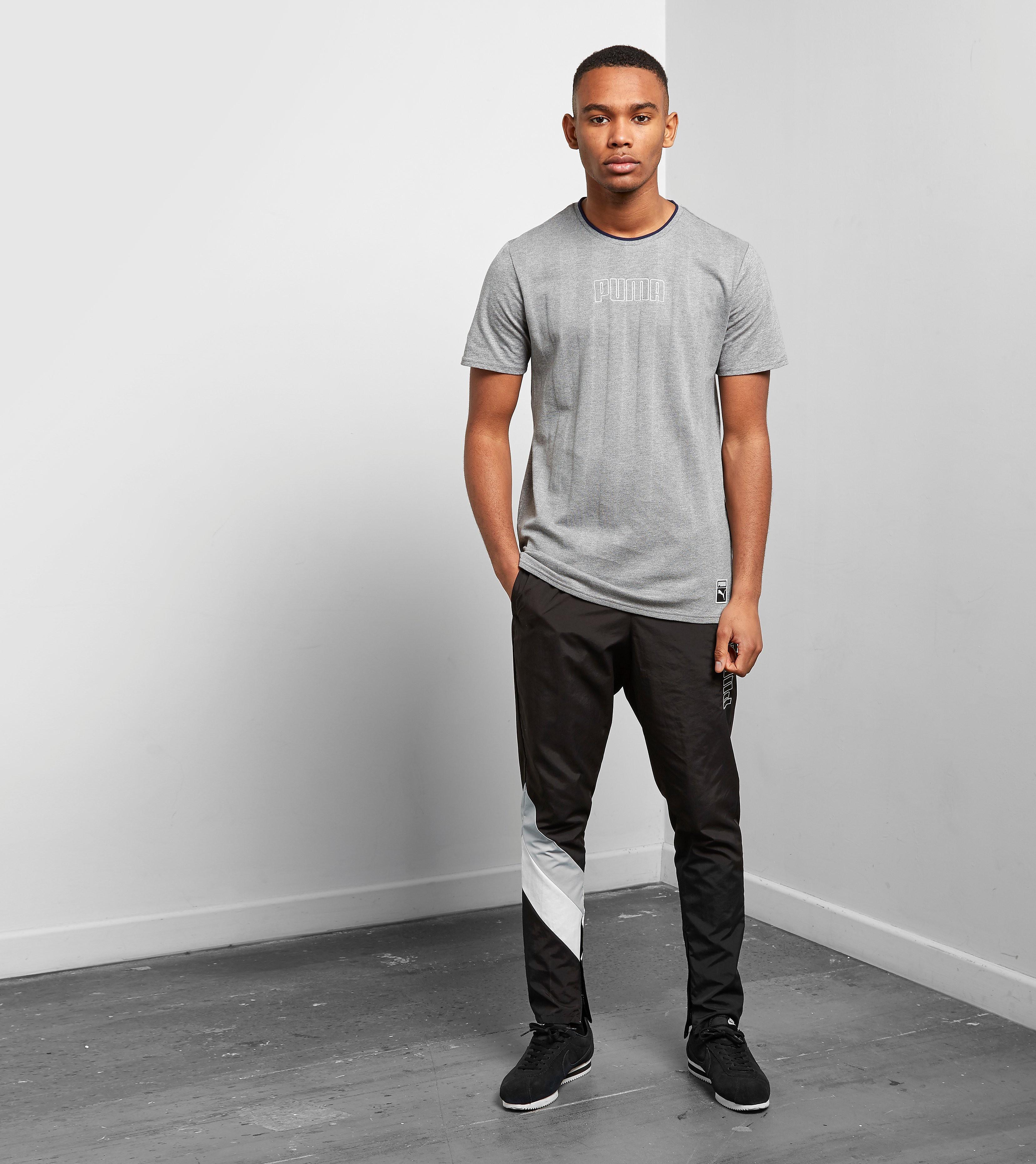 PUMA Heritage T-Shirt