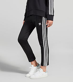 adidas Originals Cigarette Pant
