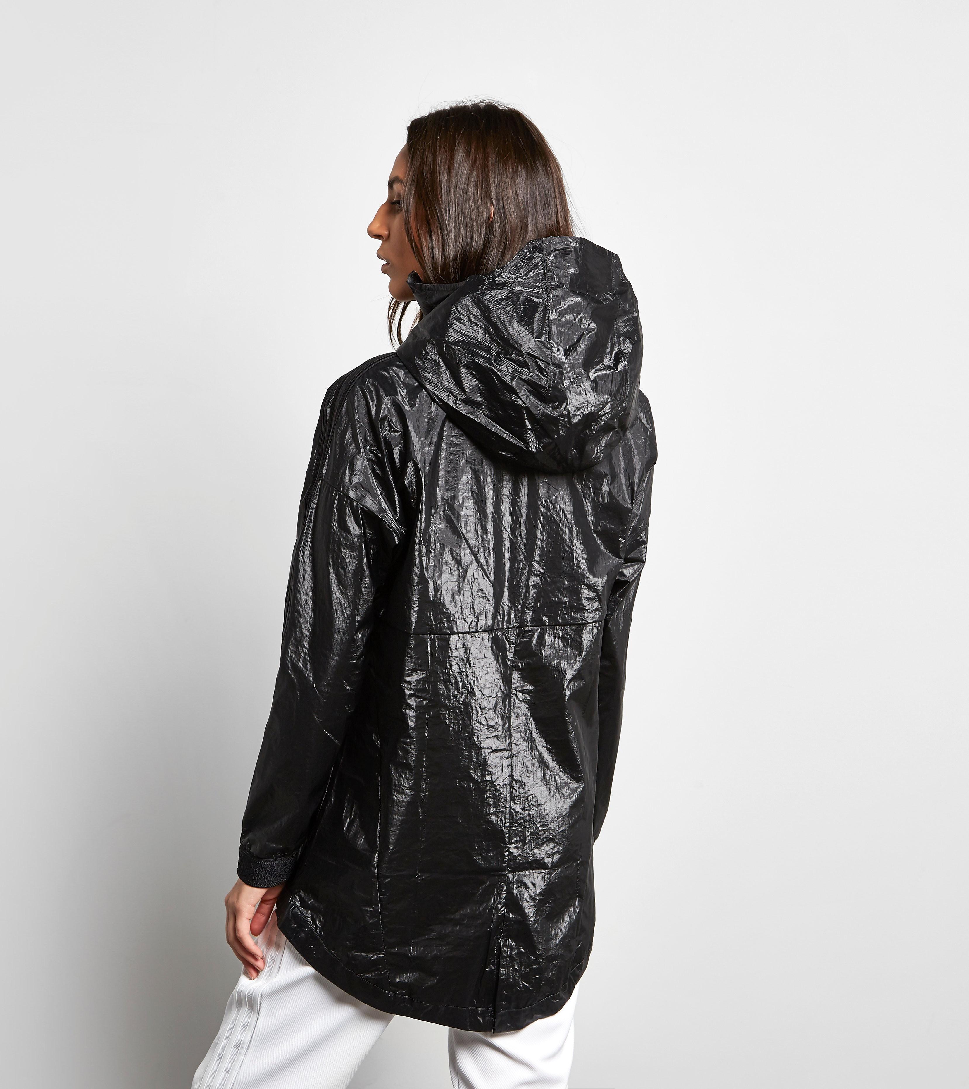 adidas Originals Regista Windbreaker Jacket