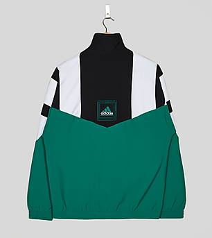 adidas Equipment Boston Track Jacket