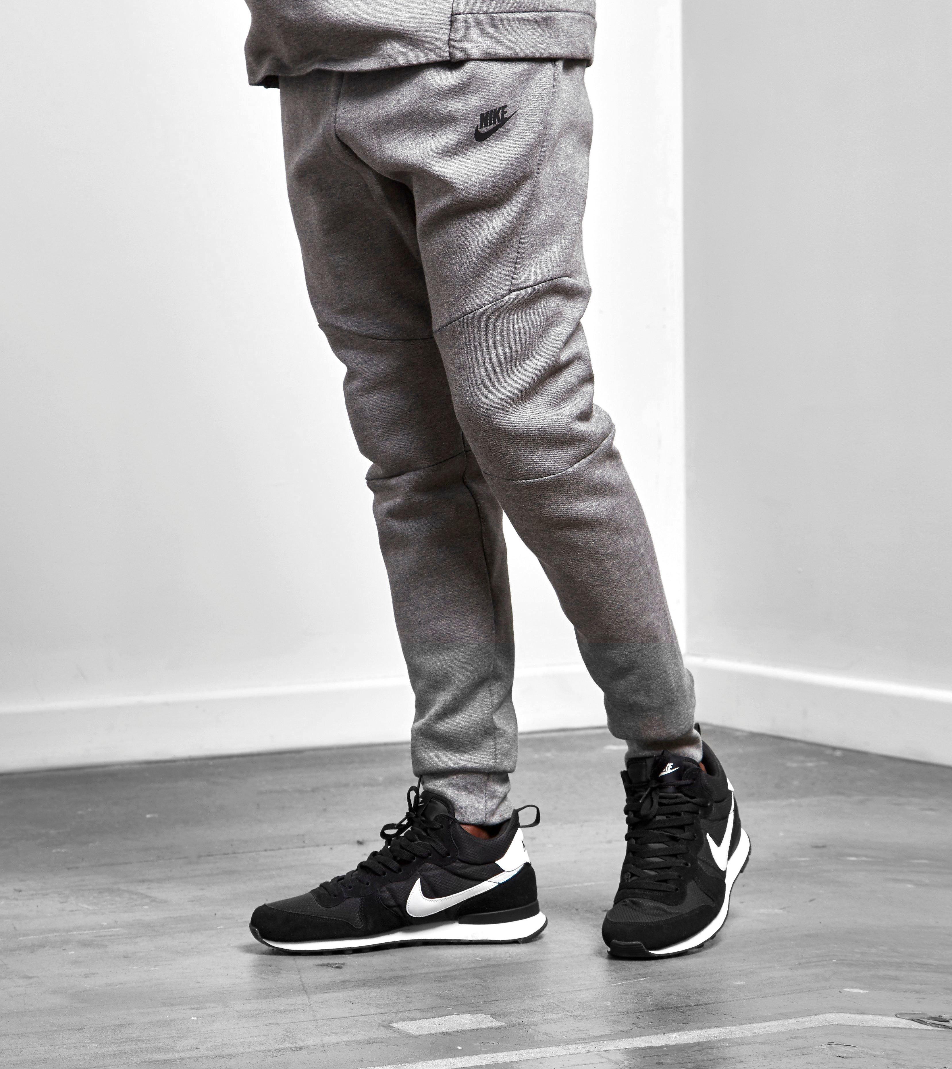 Nike Tech Fleece Hose