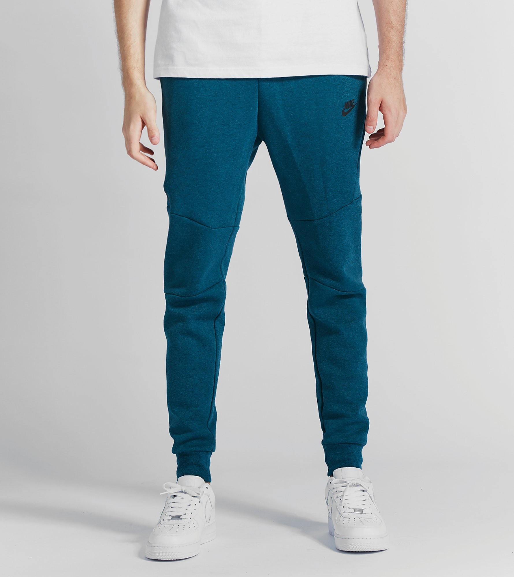 Nike Tech Fleece Track Pants