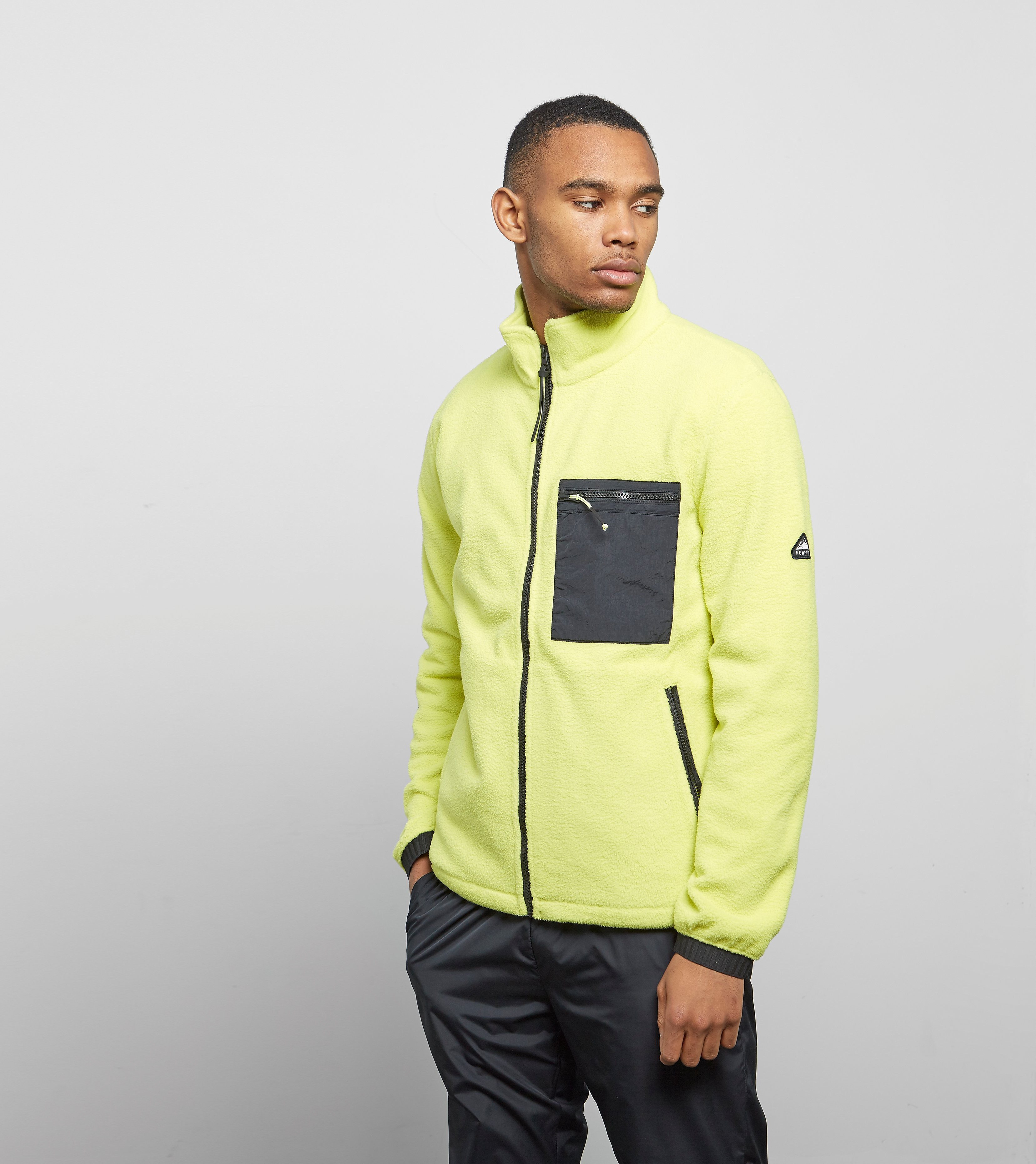 Penfield Unami Fleece