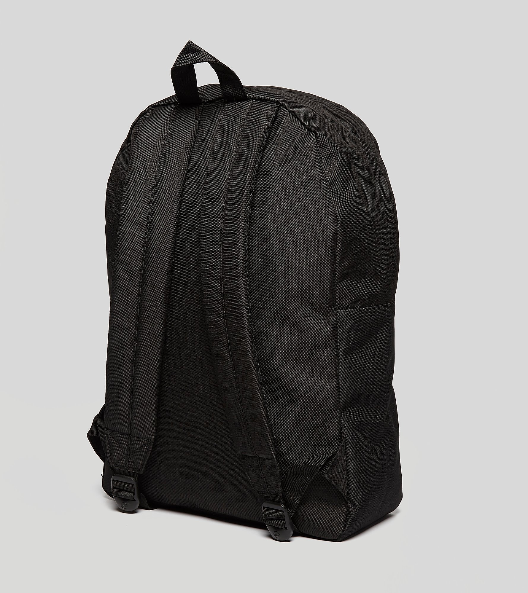 Herschel Supply Co Sac à Dos Classic