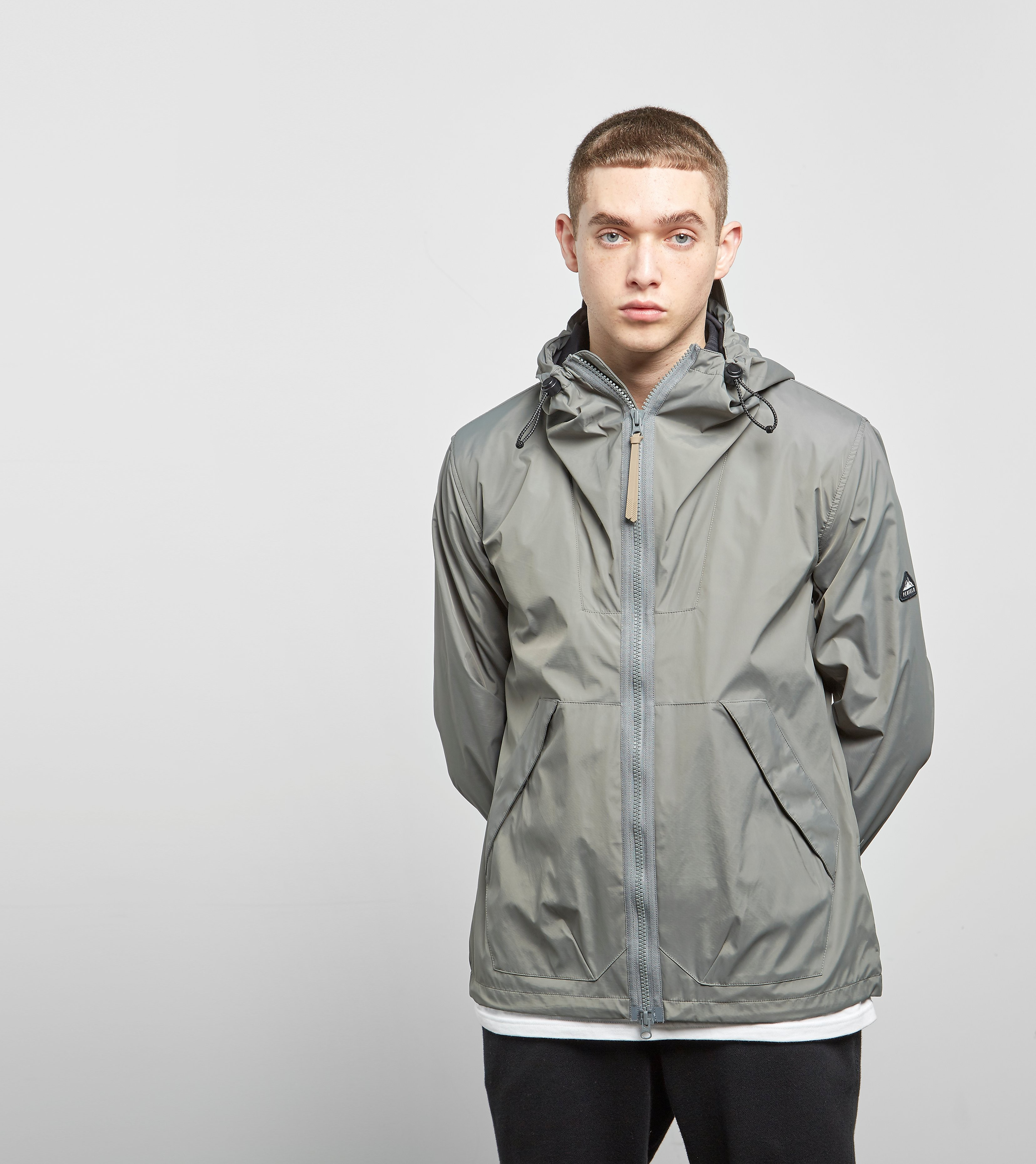 Penfield Squall Jacket