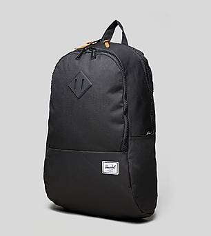 Herschel Supply Co Nelson Backpack
