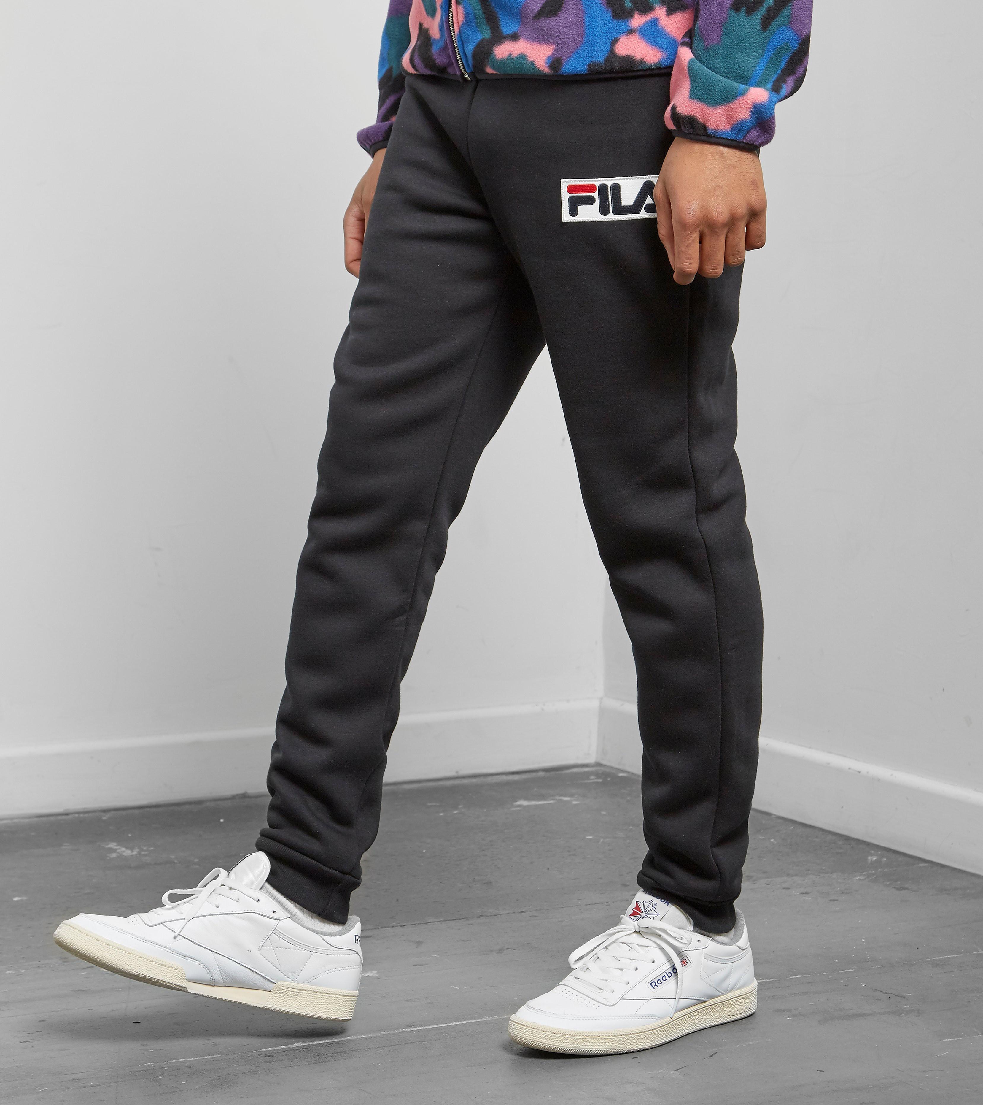 Fila Lazey Fleece Pant - size? Exclusive