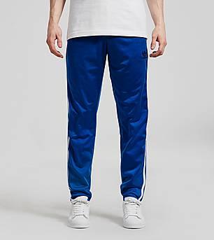 adidas Originals Trefoil Slim Pants EQT