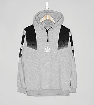 adidas Originals Track Star Hoody