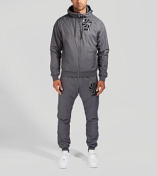 Nike Legacy Tracksuit