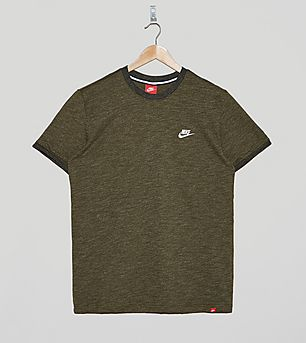 Nike Legacy Tech Knit T-Shirt