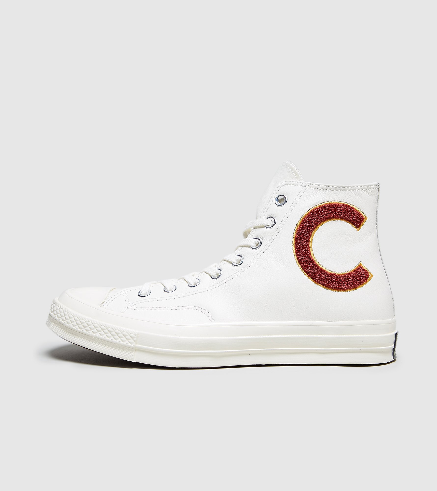 Converse All Star 70's High 'Varsity Jacket'