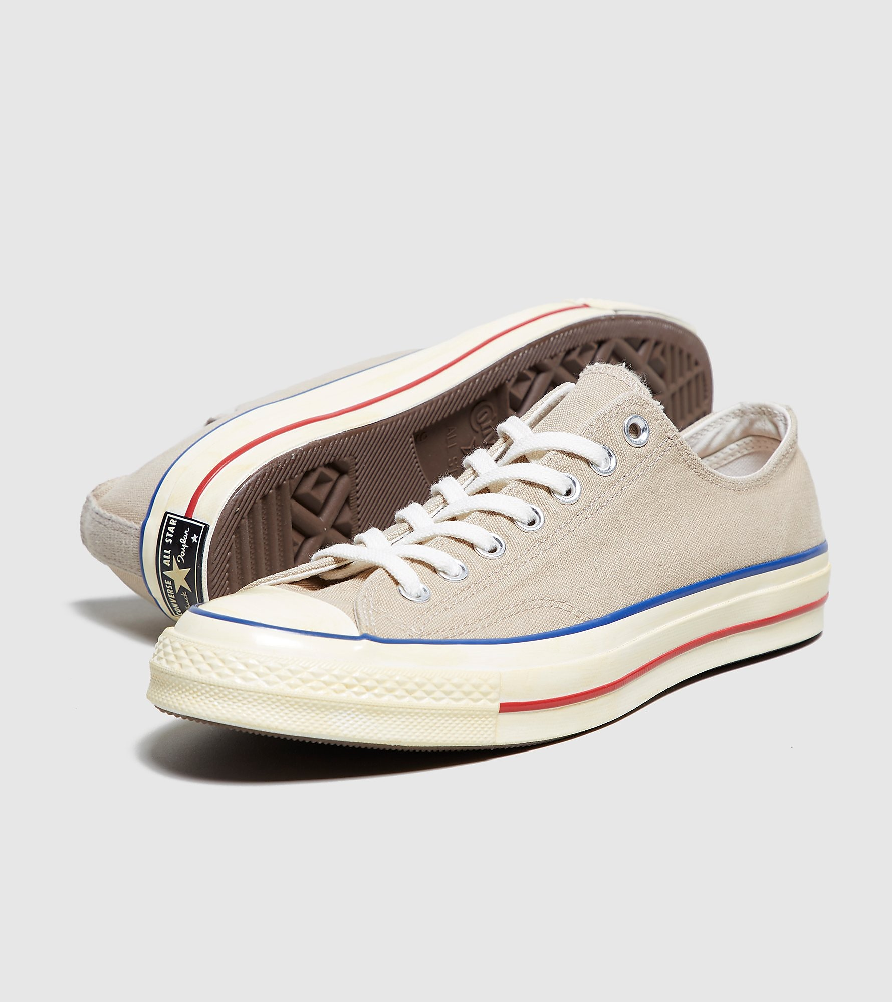 Converse Chuck Taylor All Star '70
