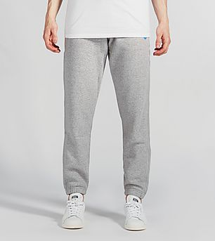 adidas Originals Classic Trefoil Fleece Track Pants
