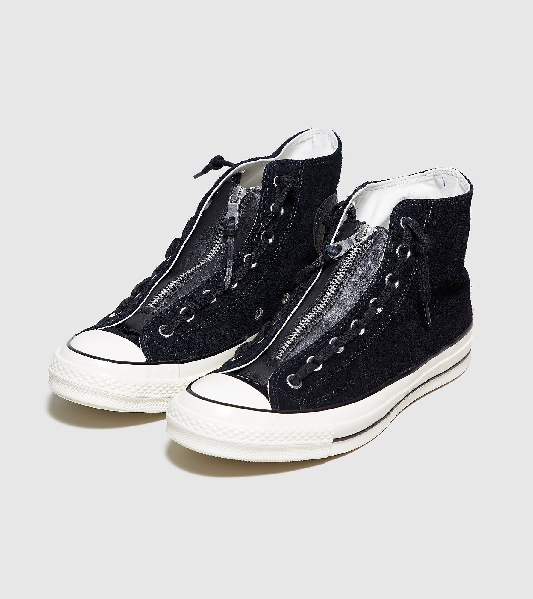 Converse Chuck Taylor All Star 70 Zip High