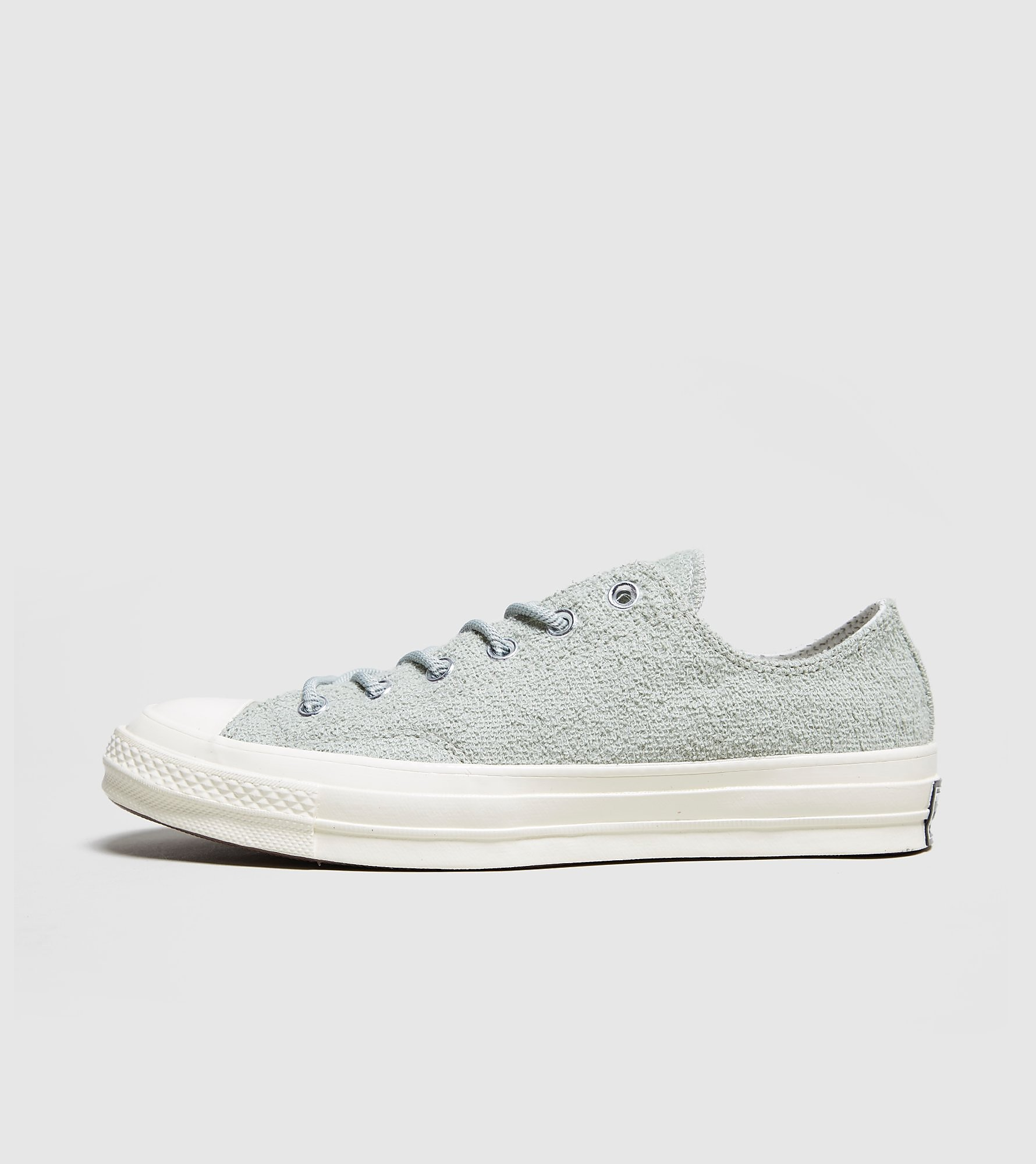 Converse Chuck Taylor All Star 70s Ox 'Reverse Terry'