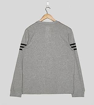 adidas Originals Long Sleeved ClimaCool T-Shirt