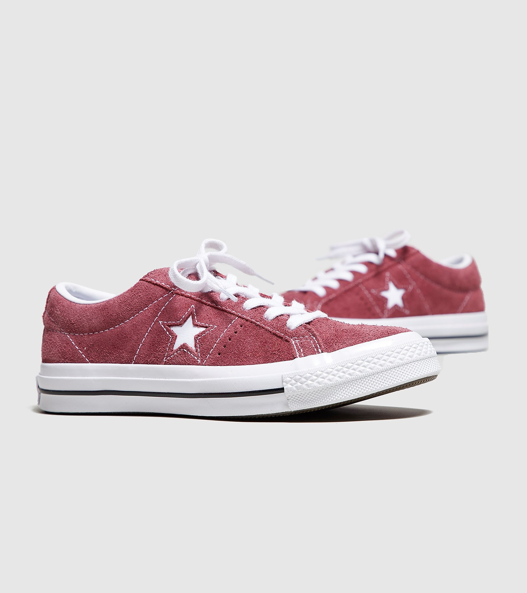 Converse One Star Ox Women's