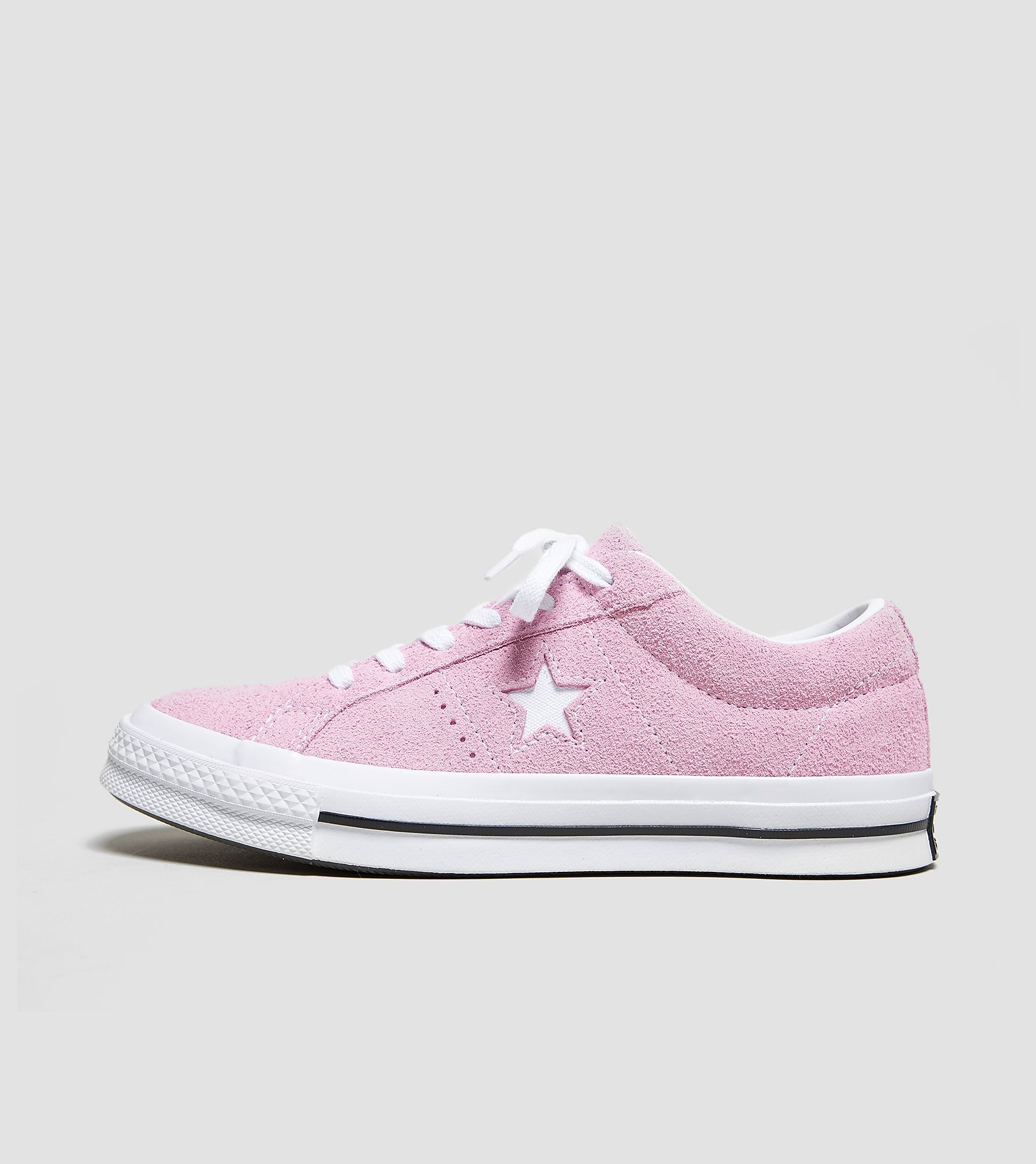 Converse One Star Ox Donna