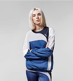 adidas Originals Archive Sweatshirt