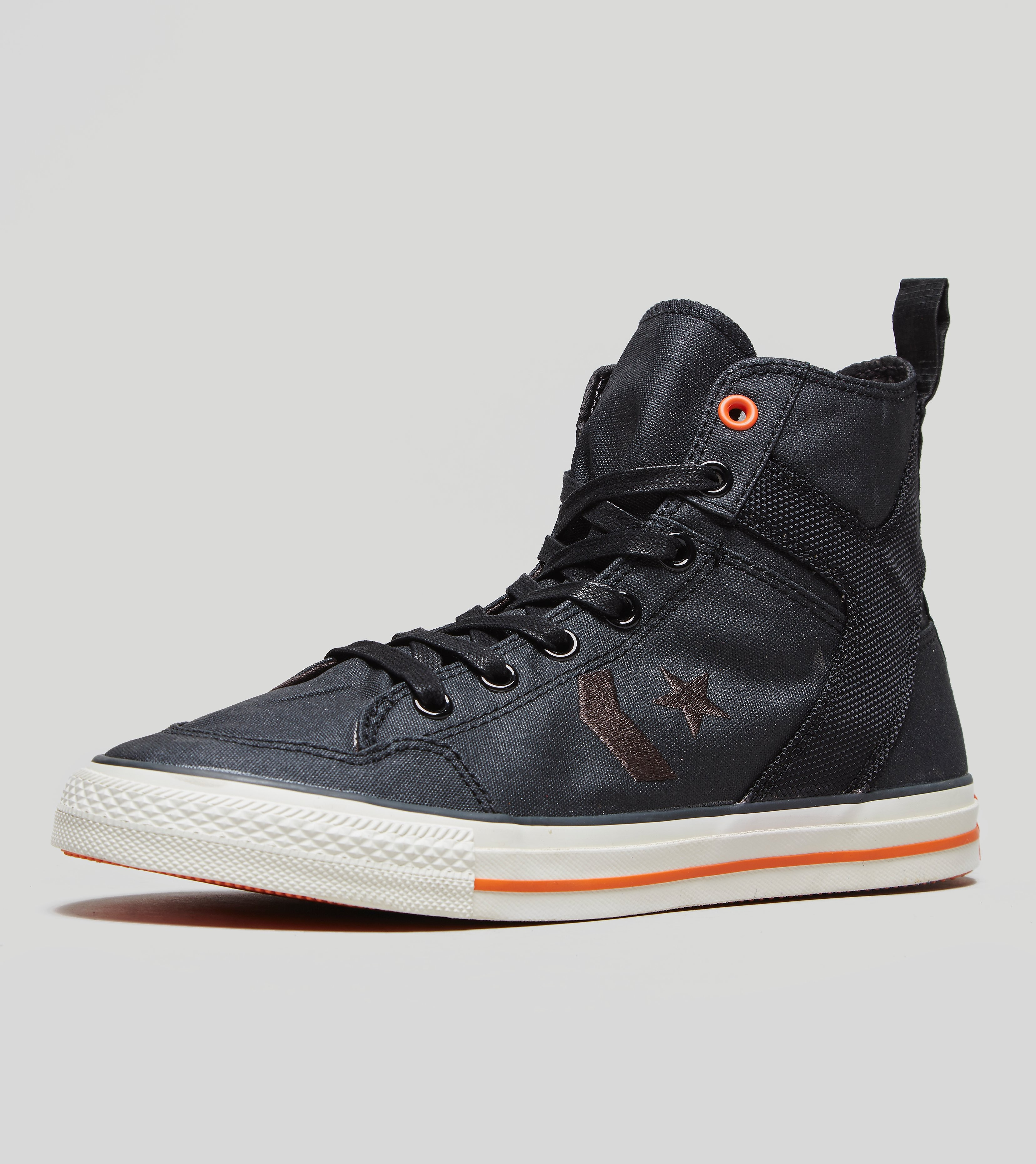 Converse Hi - size? Exclusive