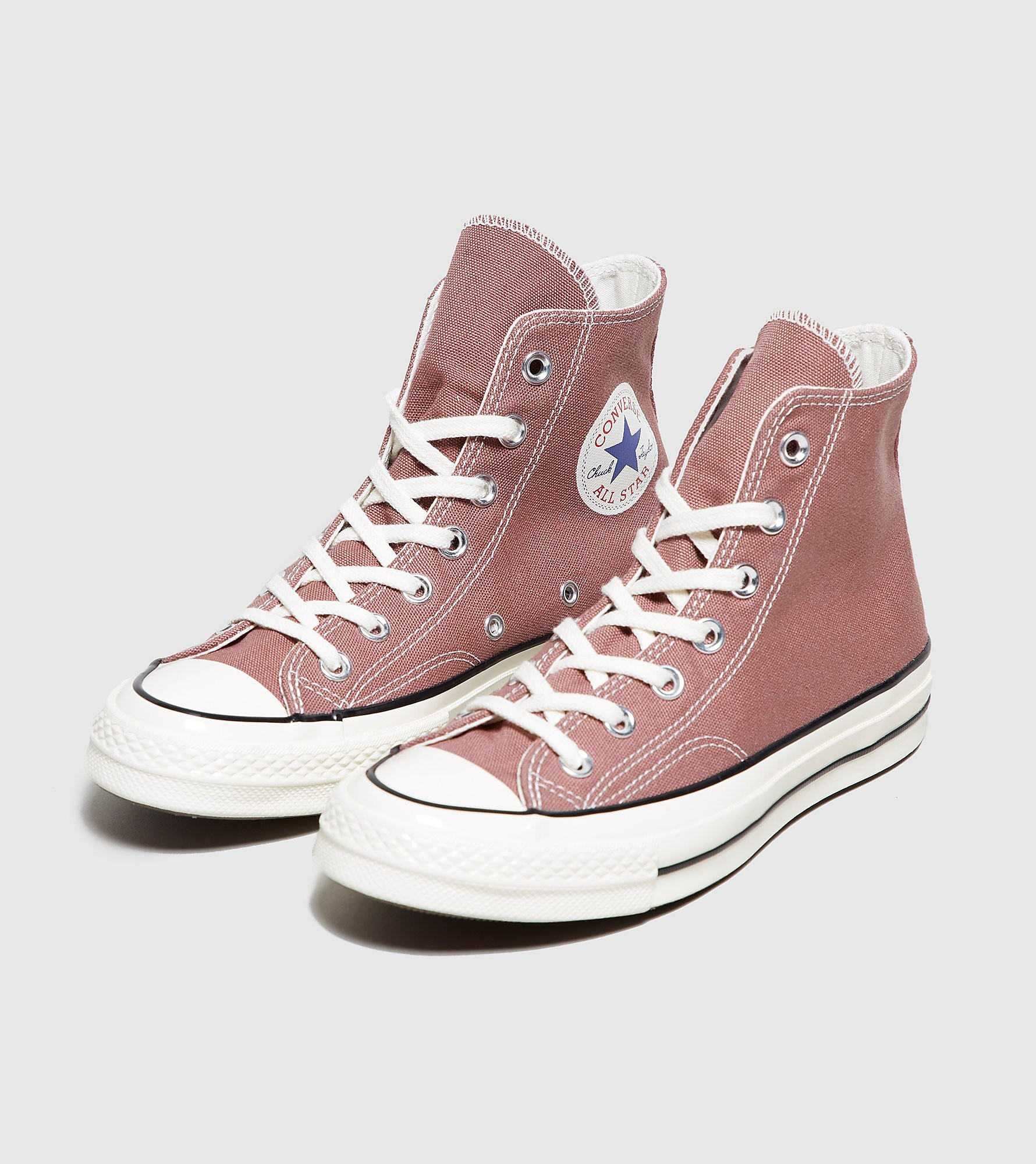 Converse Chuck Taylor All Star '70 Hi Women's