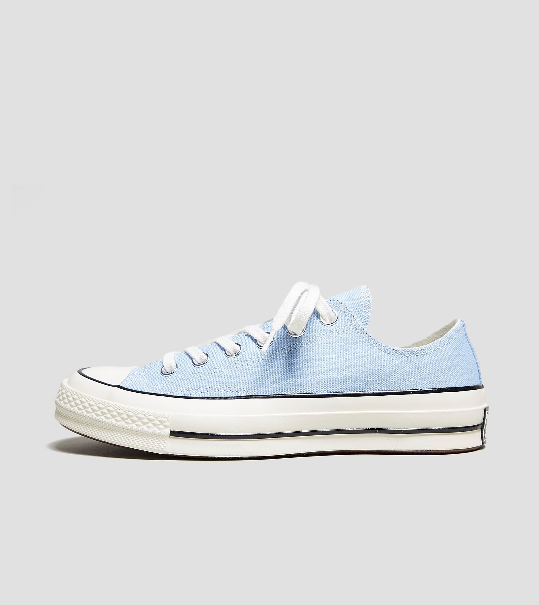 Converse Chuck Taylor All Star 70\'s Low Women\'s