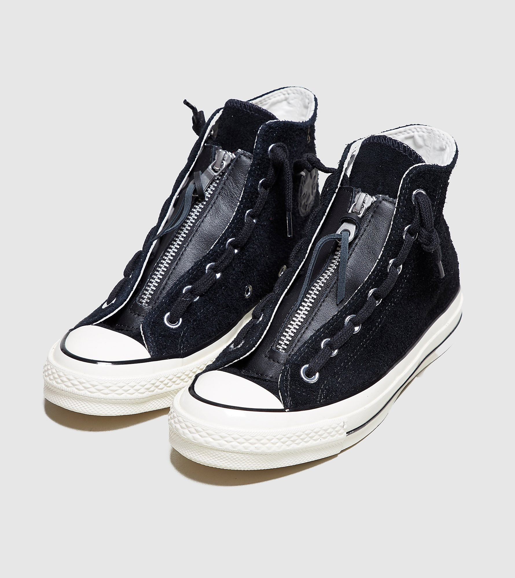 Converse All Star 70's Hi Women's